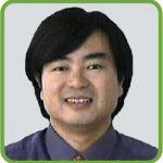 Dr. Guillermo Hideo Wakida Kuzunoki